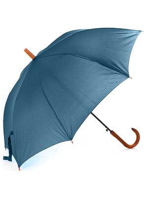Зонт-трость полуавтомат | 3968749