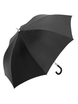 Зонт-трость полуавтомат | 3968753