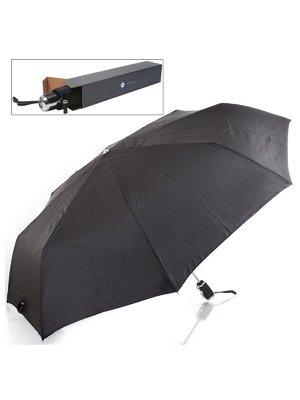 Зонт-автомат | 3968754