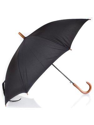 Зонт-трость полуавтомат | 3968755