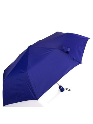 Зонт-автомат | 3968756