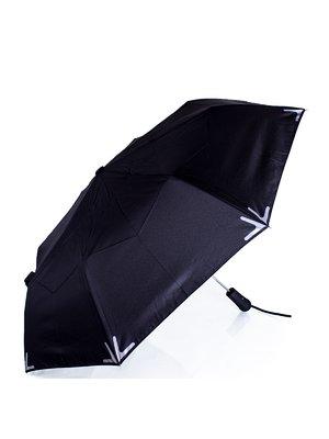 Зонт-автомат с фонариком | 3968757