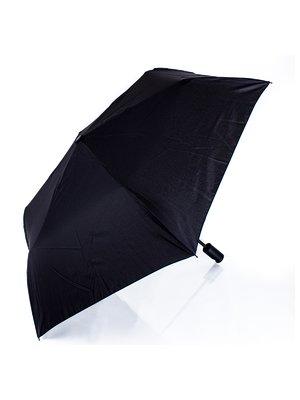 Зонт механический компактный облегченный | 3968759