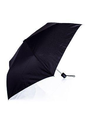 Зонт механический компактный облегченный | 3968762
