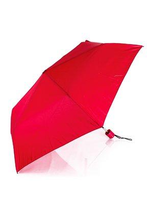 Зонт механический компактный облегченный | 3968764