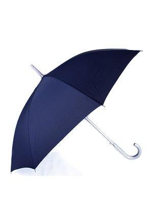 Зонт-трость полуавтомат | 3968768
