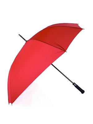 Зонт-трость полуавтомат | 3968769