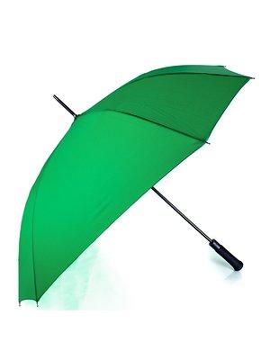 Зонт-трость полуавтомат | 3968772