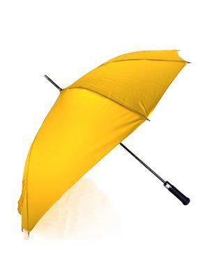 Зонт-трость полуавтомат | 3968773