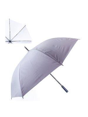 Зонт-трость полуавтомат | 3968774
