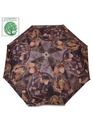 Зонт-автомат облегченный | 3968775