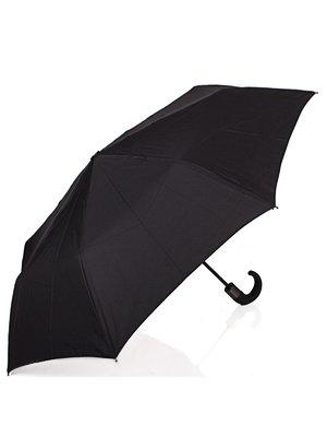 Зонт-автомат | 3968778