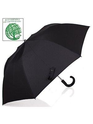 Зонт-полуавтомат | 3968779