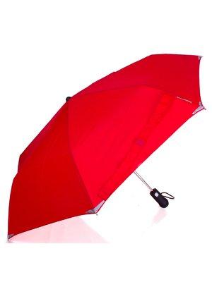 Зонт-автомат с фонариком | 3968848