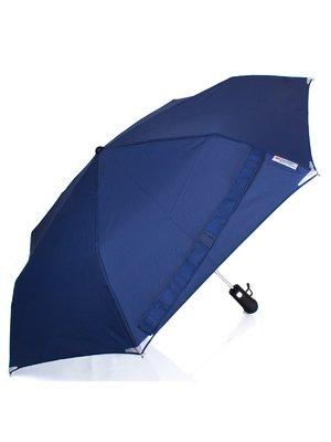 Зонт-автомат с фонариком | 3968852