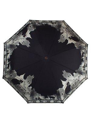 Зонт-автомат | 3968915