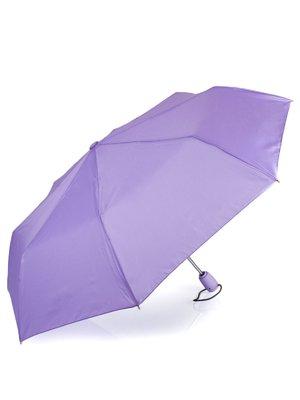 Зонт-автомат | 3968966