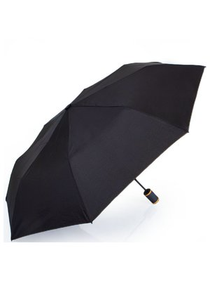 Зонт-полуавтомат | 3968969