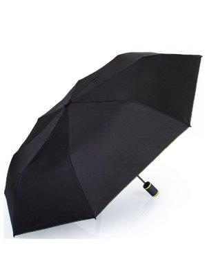 Зонт-полуавтомат | 3968972