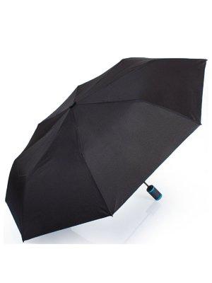 Зонт-полуавтомат | 3968975