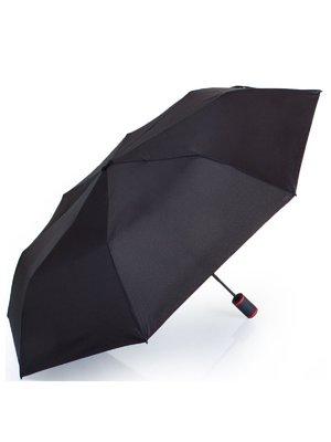 Зонт-полуавтомат | 3968978