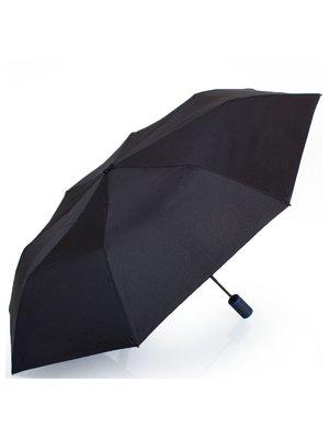 Зонт-полуавтомат | 3968982