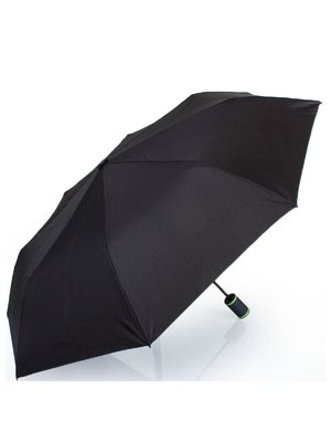 Зонт-полуавтомат | 3968985
