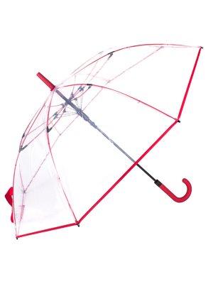 Зонт-трость полуавтомат | 3969080
