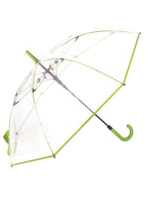 Зонт-трость полуавтомат | 3969083