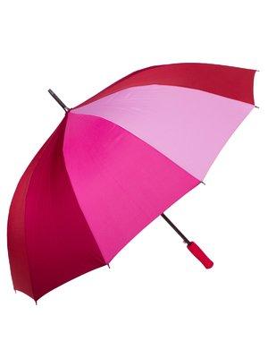 Зонт-трость полуавтомат | 3969089