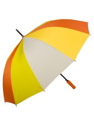 Зонт-трость полуавтомат | 3969092
