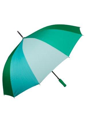 Зонт-трость полуавтомат | 3969095