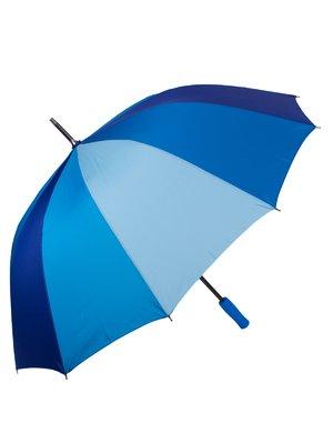 Зонт-трость полуавтомат | 3969098