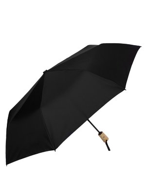 Эко-зонт-автомат | 3969101