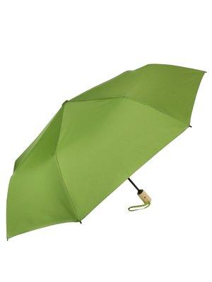 Эко-зонт-автомат | 3969107