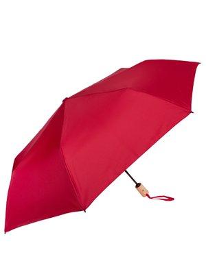 Еко-парасолька-автомат | 3969111