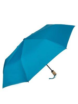 Еко-парасолька-автомат | 3969114