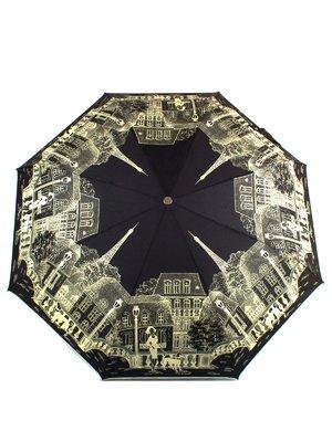 Зонт-автомат | 3969186