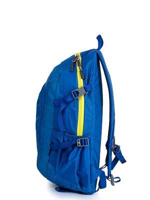 Рюкзак синій | 3924627