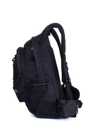 Рюкзак синій   3924637