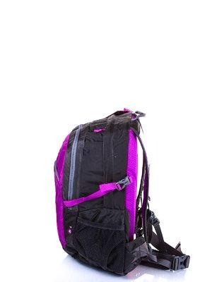 Рюкзак фіолетовий | 3924670