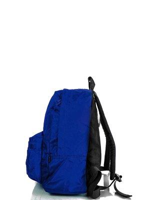 Рюкзак синій | 3924678