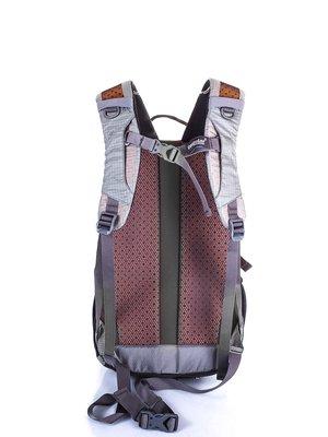 Рюкзак сірий | 3924684