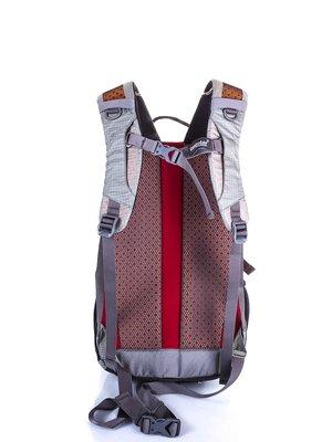 Рюкзак червоний | 3924685