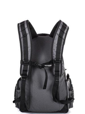 Рюкзак сірий (30 л) | 3924691
