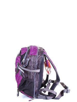 Рюкзак кольору фуксії | 3924702