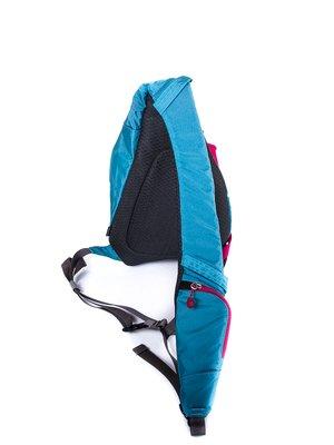 Рюкзак синій | 3924704