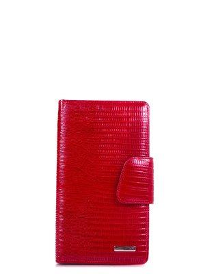 Візитниця червона | 3969727