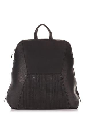 Рюкзак черный | 3945190