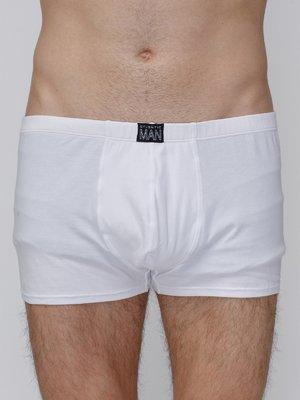 Труси білі | 3949818